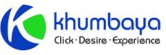 Khumbaya Logo